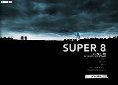 p_super8_us_2