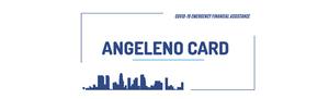 AngelenoCardLogo