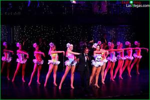 Vegas-the-Show-Las-Vegas