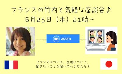 design (24)
