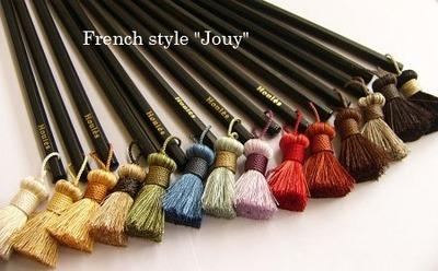 set-crayons1
