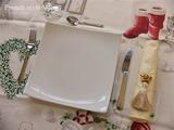 ppange-table