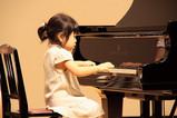 ピアノリレー1