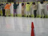 スケート1−2