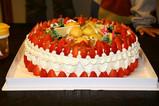 bigケーキ2