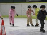 スケート1−4