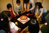 bigケーキ1