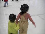 スケート1−5