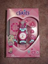 腕時計 セット