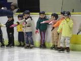 スケート1−3