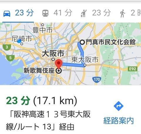 Screenshot_20210216-235902_Google