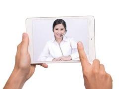 tablet-interpreter-500x375