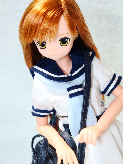 リセ 夏制服 (14)