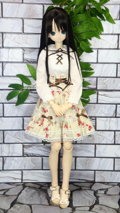 エレン 夏服2019 (19)
