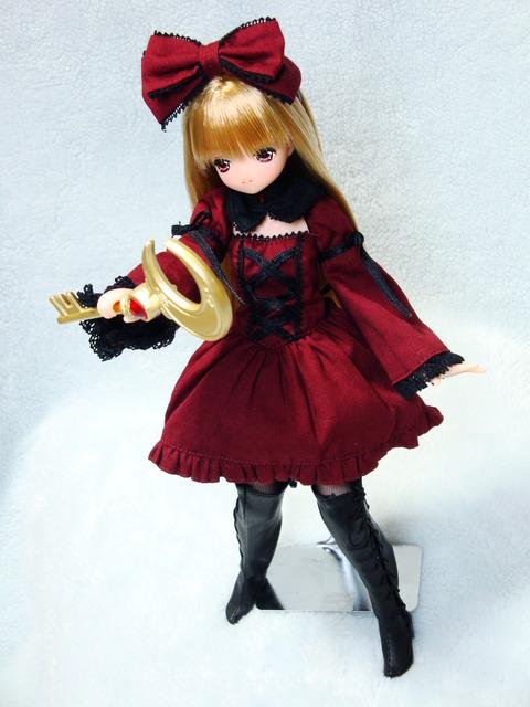 魔リアン (6)
