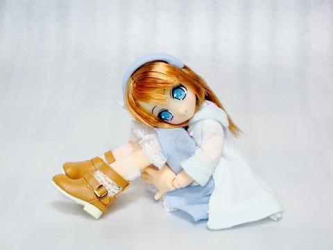 エルノ 妖精たちの休日 (4) b