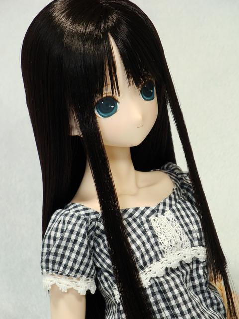 エレン 夏服2014 (17)