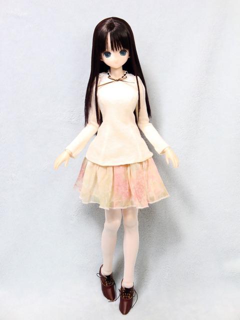 エレン 秋服2015 (17) a
