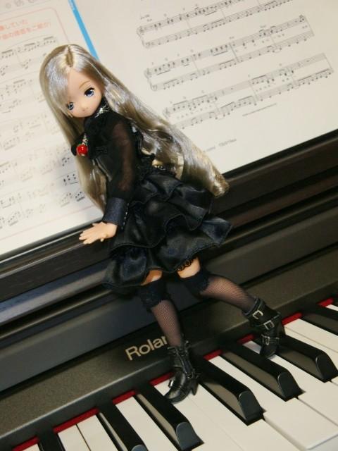 リアン Secret Wonderland 3 026 - コピー