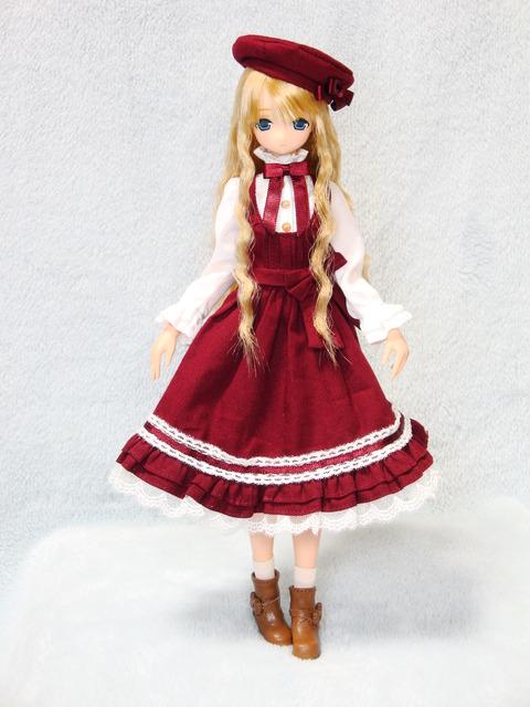 みお バレンタイン2015 (19)