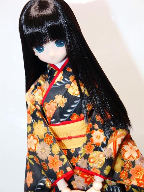 エレン 鞠桜 3