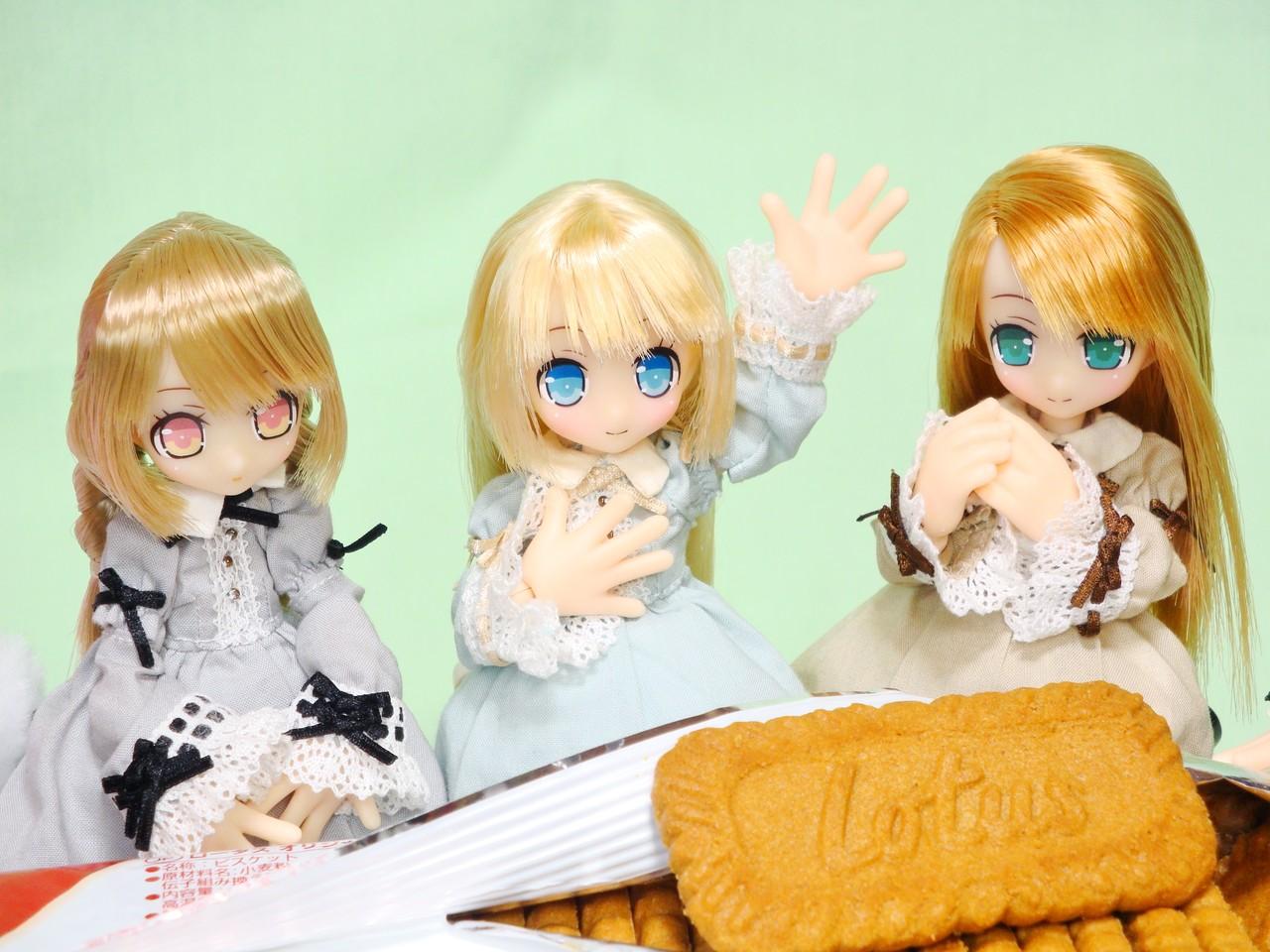 妹達の画像 p1_33