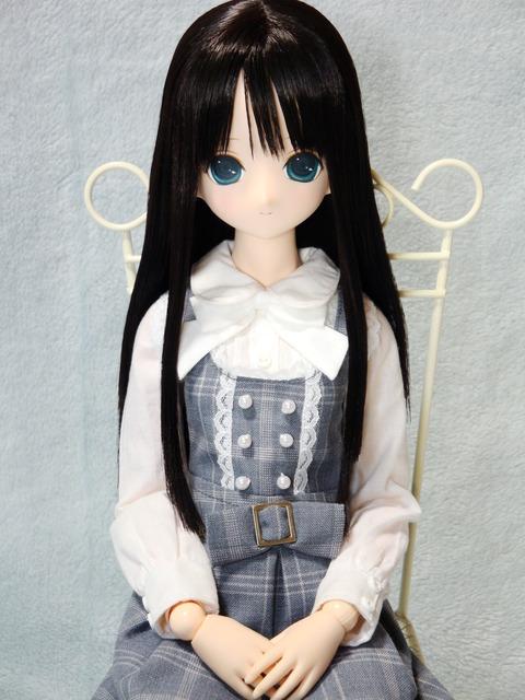 エレン 春服2013 (13)