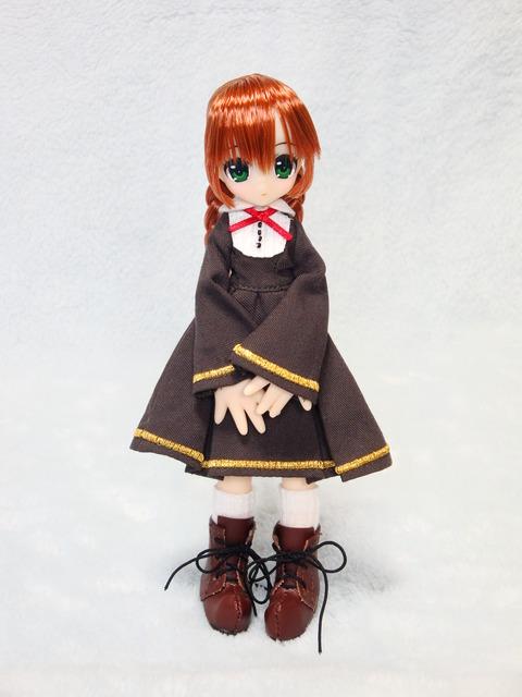 リプー プリミューレ妖精協会 (4)