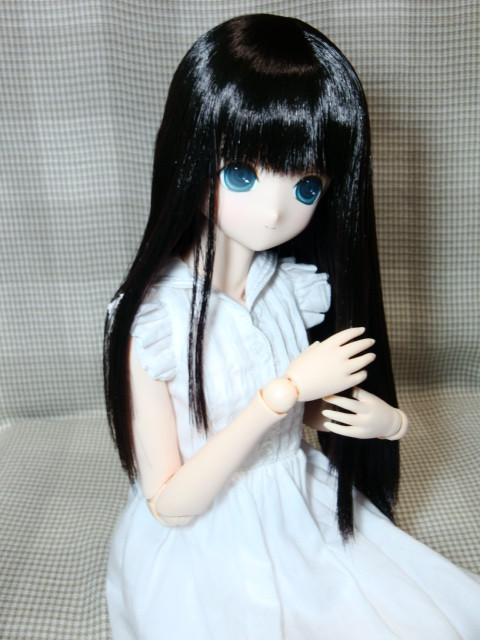エレン 髪梳き 004
