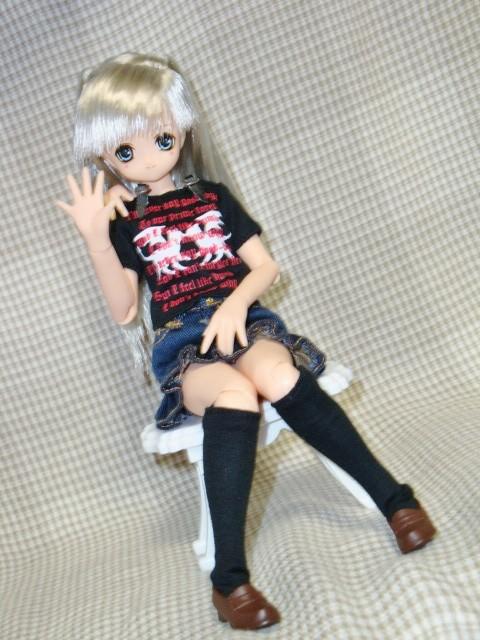 銀ひめの 夏衣装 012 - コピー