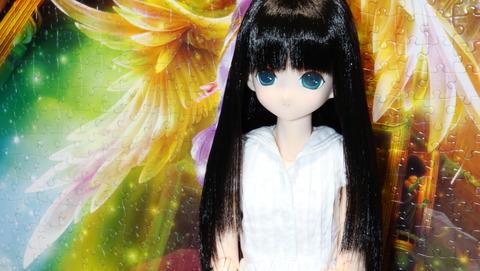 黒エレン セーラーワンピ 014