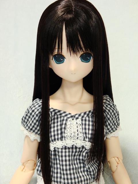 エレン 夏服2014 (1)