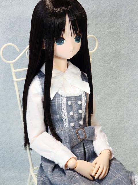 エレン 春服2013 (16)