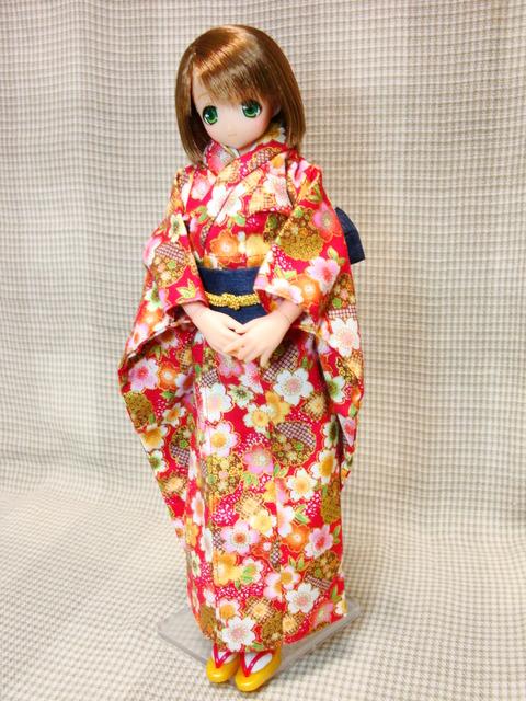 アリサ 桜重 (3)