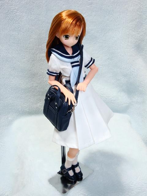 リセ 夏制服 (9)