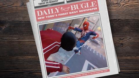 Marvel's Spider-Man_20180917235122