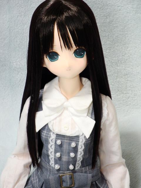 エレン 春服2013 (20)