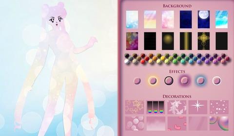 Sailor Senshi4