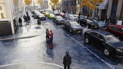Marvel's Spider-Man_20180918013508