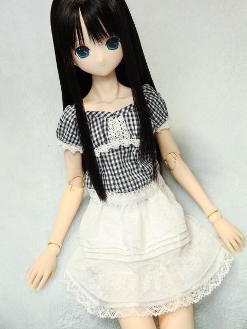 エレン 夏服2014 (10)