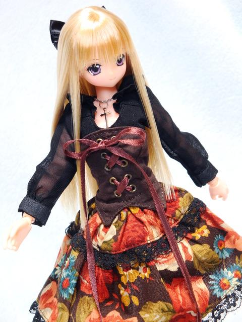リセ RPG風 (18)