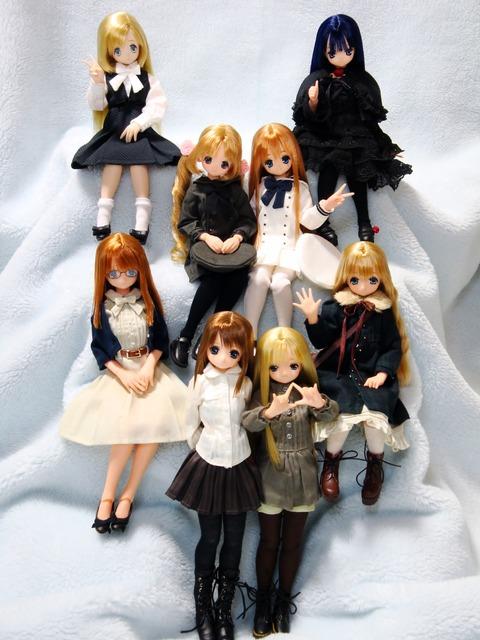 雛祭り2013 (4) 修正済み
