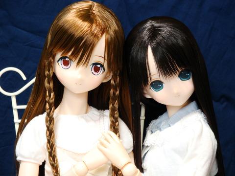 天音&エレン (11)