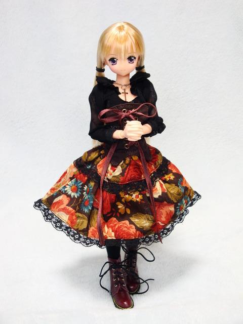リセ RPG風 (30)
