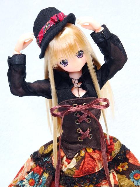 リセ RPG風 (10)
