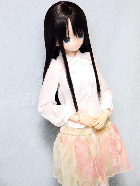 エレン 秋服2015 (4) a