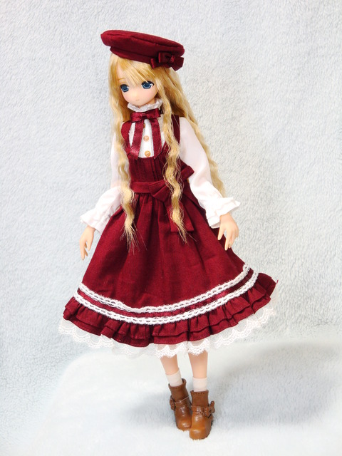 みお バレンタイン2015 (25)