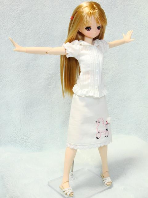 リアン 夏服2013 (7)