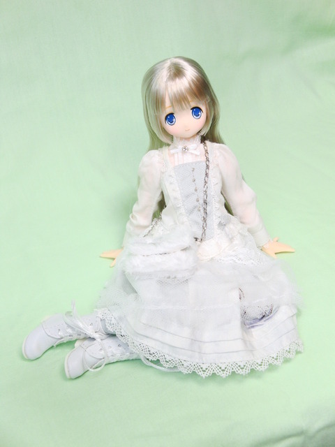 白鳥ライリ (9)