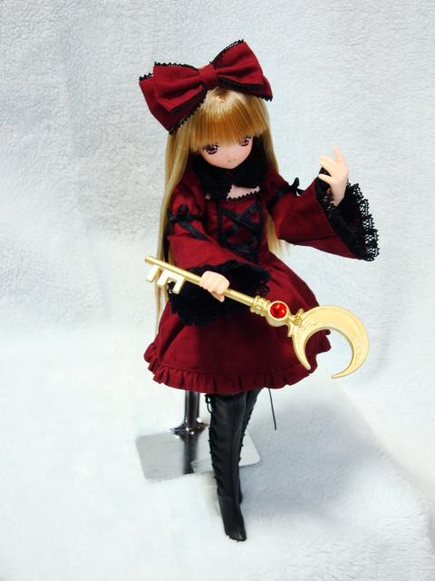 魔リアン (8)